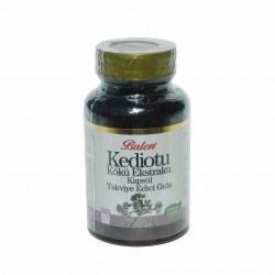 Valerian Root Extract 375 mg, 80 Capsules, Improve your Sleep