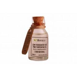Essential Oils, Pine Turpentine oil, 25 ML