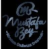 Mustafa Bey Bitkisel