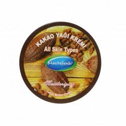 Cocoa Butter Cream, Anti-Aging, 200 ML