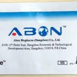 ABON HIV Rapid Test
