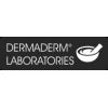 DermaDerm Laboratories