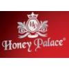 Honey Palace Epimedium