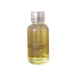 Collagen Skin Serum, Perfect Skin Serum, Natural Serum, 30 ml