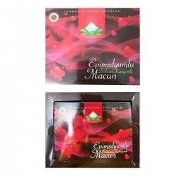 New Themra Epimedium Macun, Special Formula Macun, Original Epimedium Macun 144 gr
